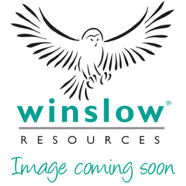 Makaton Core Vocabulary Symbols Book Winslow Resources For
