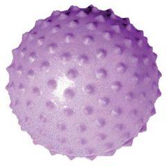 Knobbly Ball
