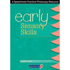 Early Sensory Skills