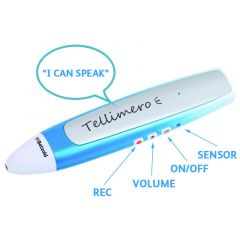 Tellimero Recordable Pen and Dot Set