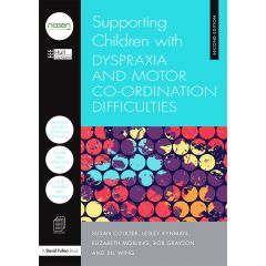 Whoops!  A Teachers Guide to Dyspraxia