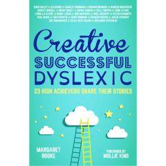 Creative Successful Dyslexic