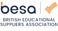 BESA - British Educatrional Suppliers Association