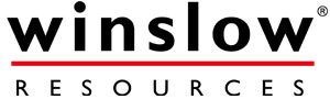 Winslow Resources